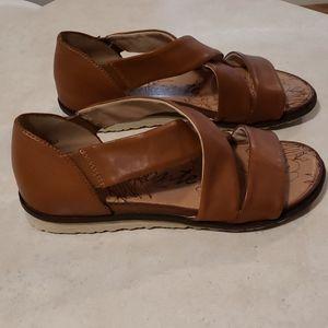 Remonte Gizela 55 Sandals